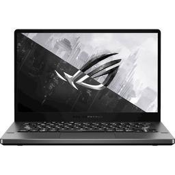 "Asus ROG Zephyrus G14 14.0"" 1920 x 1080 120 Hz Ryzen 7 4800HS 2.9 GHz 16 GB Memory 512 GB NVME SSD Storage Laptop"