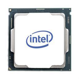 Intel Core i3-9100F 3.6 GHz Quad-Core Processor