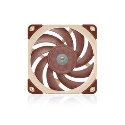 Noctua NF-A12x25 PWM 60.1 CFM 120 mm Fan