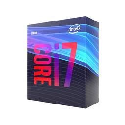 Intel Core i7-9700 3 GHz 8-Core Processor