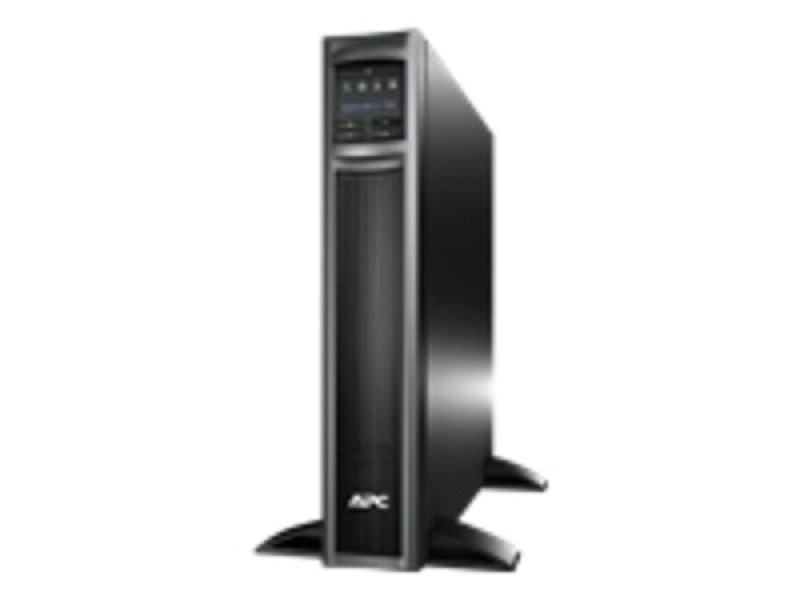 APC SMX1000I UPS