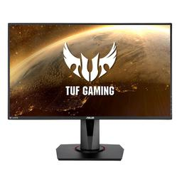 "Asus TUF Gaming VG279QM 27.0"" 1920x1080 280 Hz Monitor"