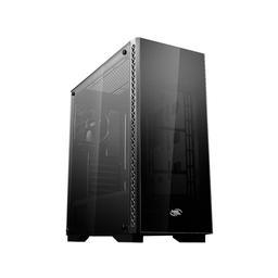 Deepcool MATREXX 50 ATX Mid Tower Case
