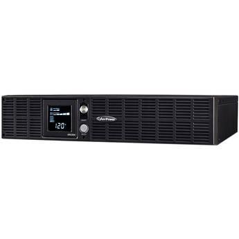 CyberPower OR2200LCDRT2U UPS