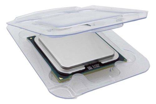 Intel Core 2 Duo E7300 2.66 GHz Dual-Core OEM/Tray Processor