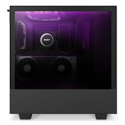 NZXT H510 Elite ATX Mid Tower Case