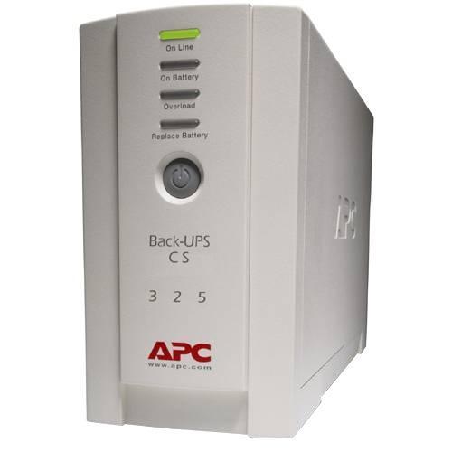 APC BK325I UPS