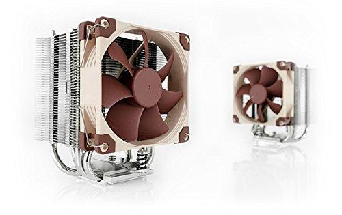 Noctua NH-U9S 46.44 CFM CPU Cooler