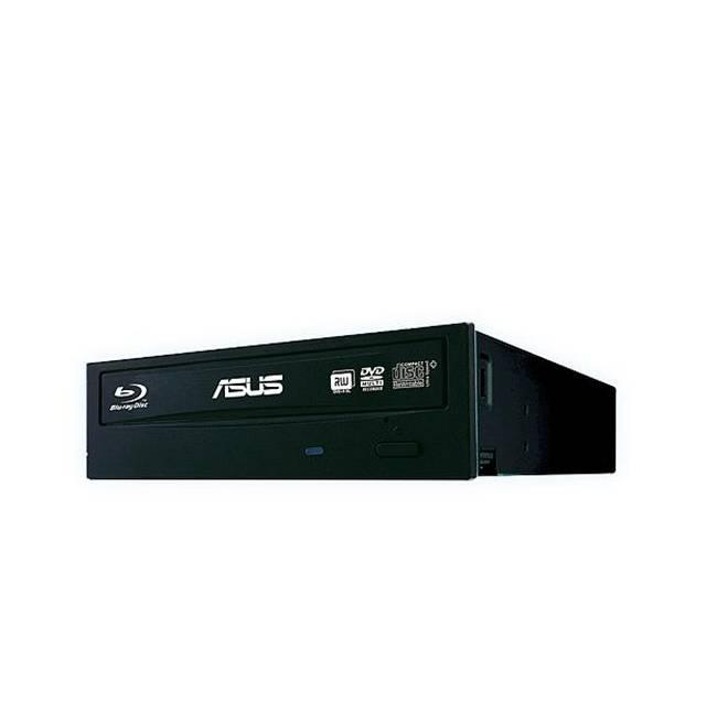 Asus BC-12B1ST DVD/CD Writer
