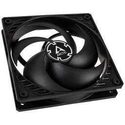 ARCTIC P12 PWM PST 56.3 CFM 120 mm Fan