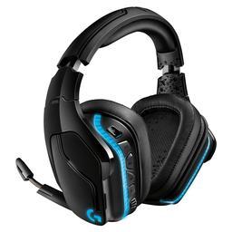Logitech G935 7.1 Channel  Headset