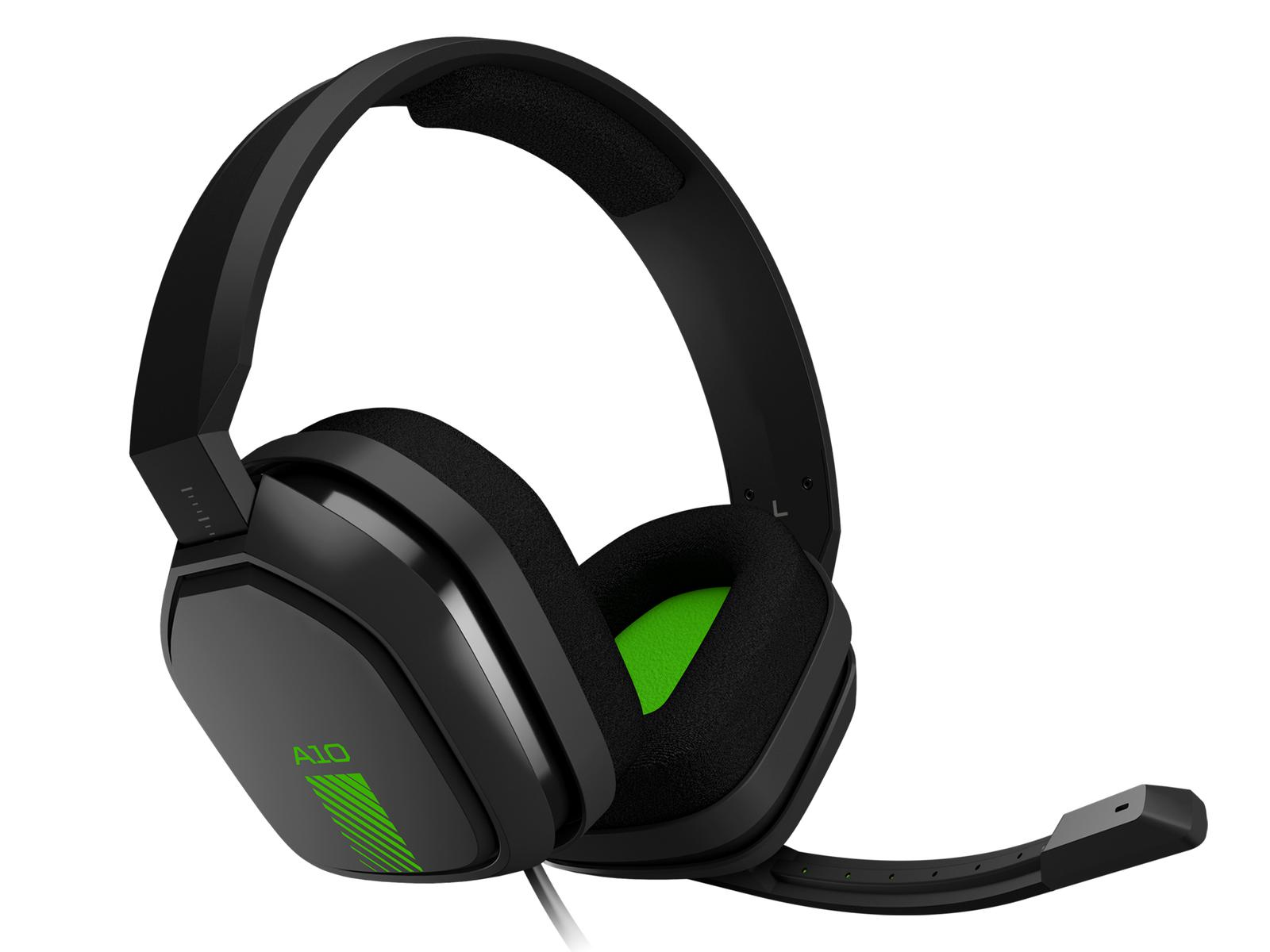 Astro Gaming A10  Headset