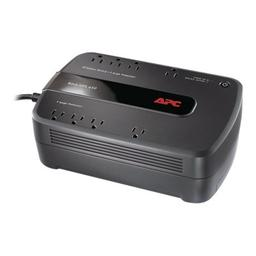 APC BE650G1 UPS