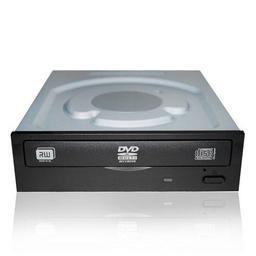 Lite-On iHAS124-14 DVD/CD Writer