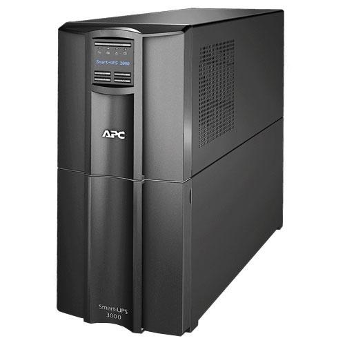 APC SMT3000 UPS