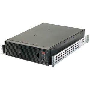 APC SURT6000RMXLT3U UPS