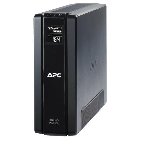 APC BR1500G UPS
