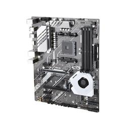 Asus PRIME X570-P ATX AM4 Motherboard