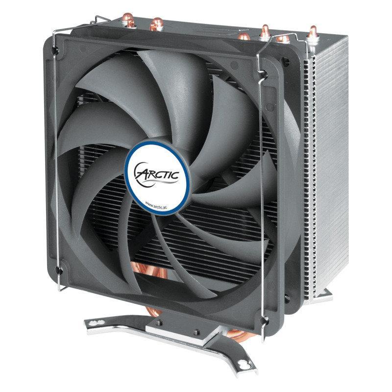 ARCTIC Freezer i32 CO CPU Cooler