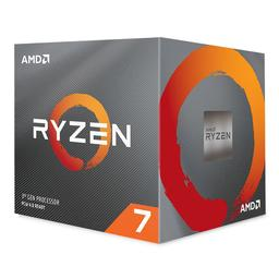 AMD Ryzen 7 3800X 3.9 GHz 8-Core Processor