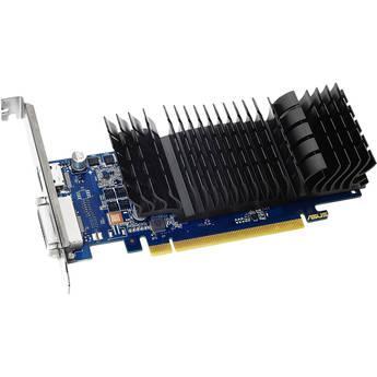 Asus GeForce GT 1030 2 GB Video Card