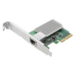 Edimax EN-9320TX-E PCIe x4 10 Gbit/s Network Adapter