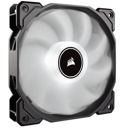Corsair AF120 LED (2018) White 52 CFM 120 mm Fan
