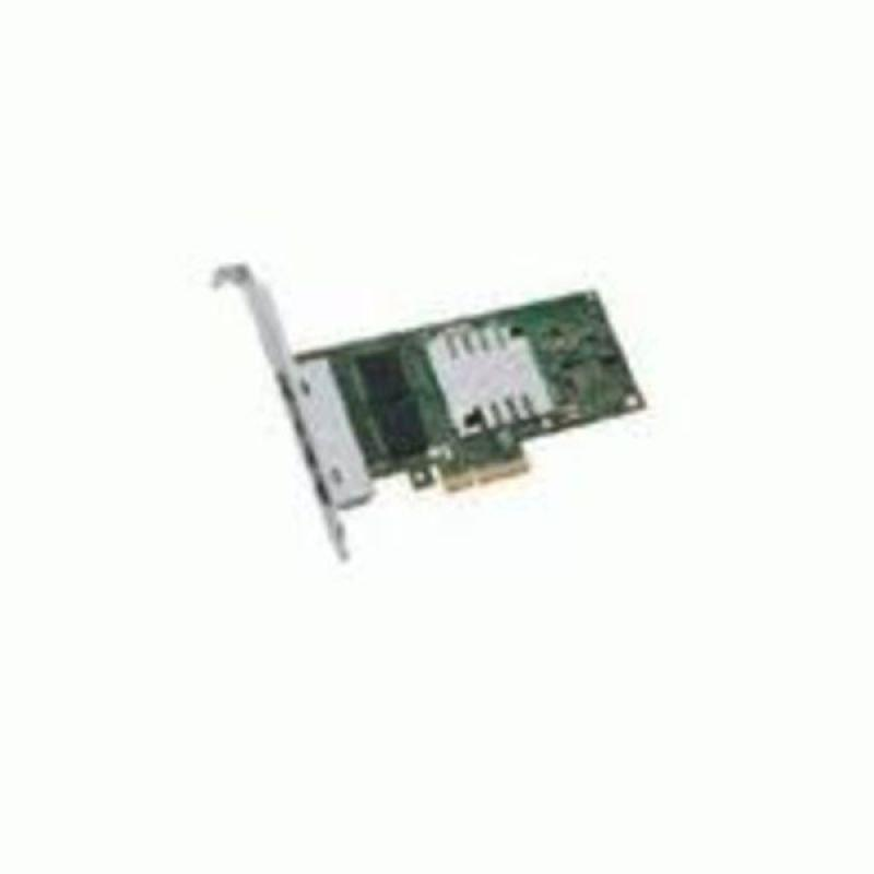 Intel E1G44HT PCIe x4 1000 Mbit/s Network Adapter