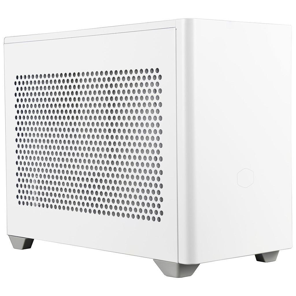 Cooler Master MasterBox NR200 Mini ITX Desktop Case