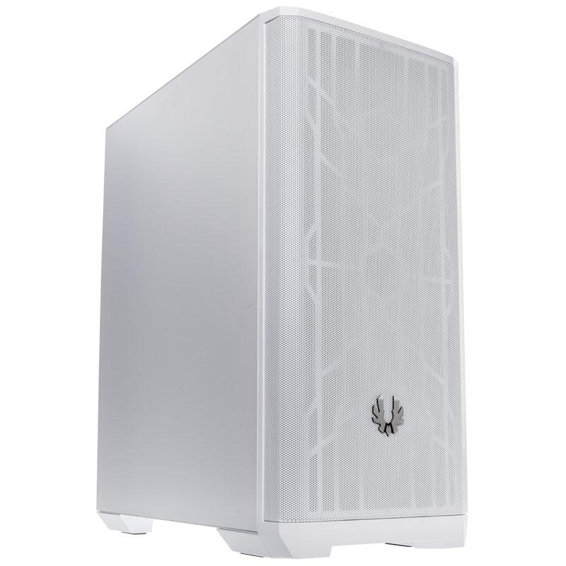 BitFenix Nova Mesh SE ATX Mid Tower Case