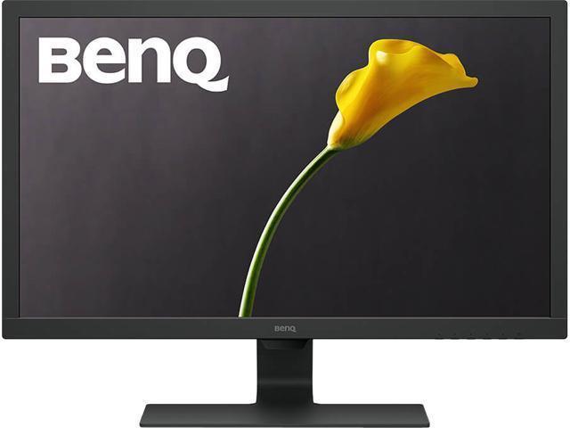 """BenQ GL2780 27.0"""" 1920x1080 75 Hz Monitor"""