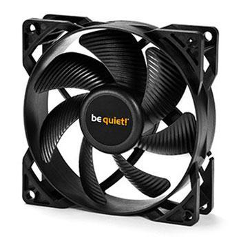 be quiet! Pure Wings 2 33.15 CFM 92 mm Fan