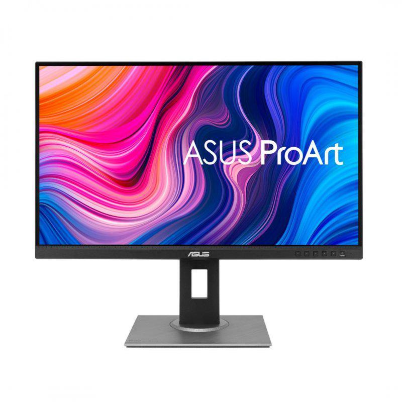 "Asus ProArt Display PA278QV 27.0"" 2560x1440 75 Hz Monitor"