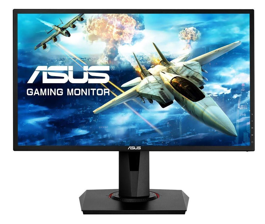 "Asus VG248QG 24.0"" 1920x1080 165 Hz Monitor"