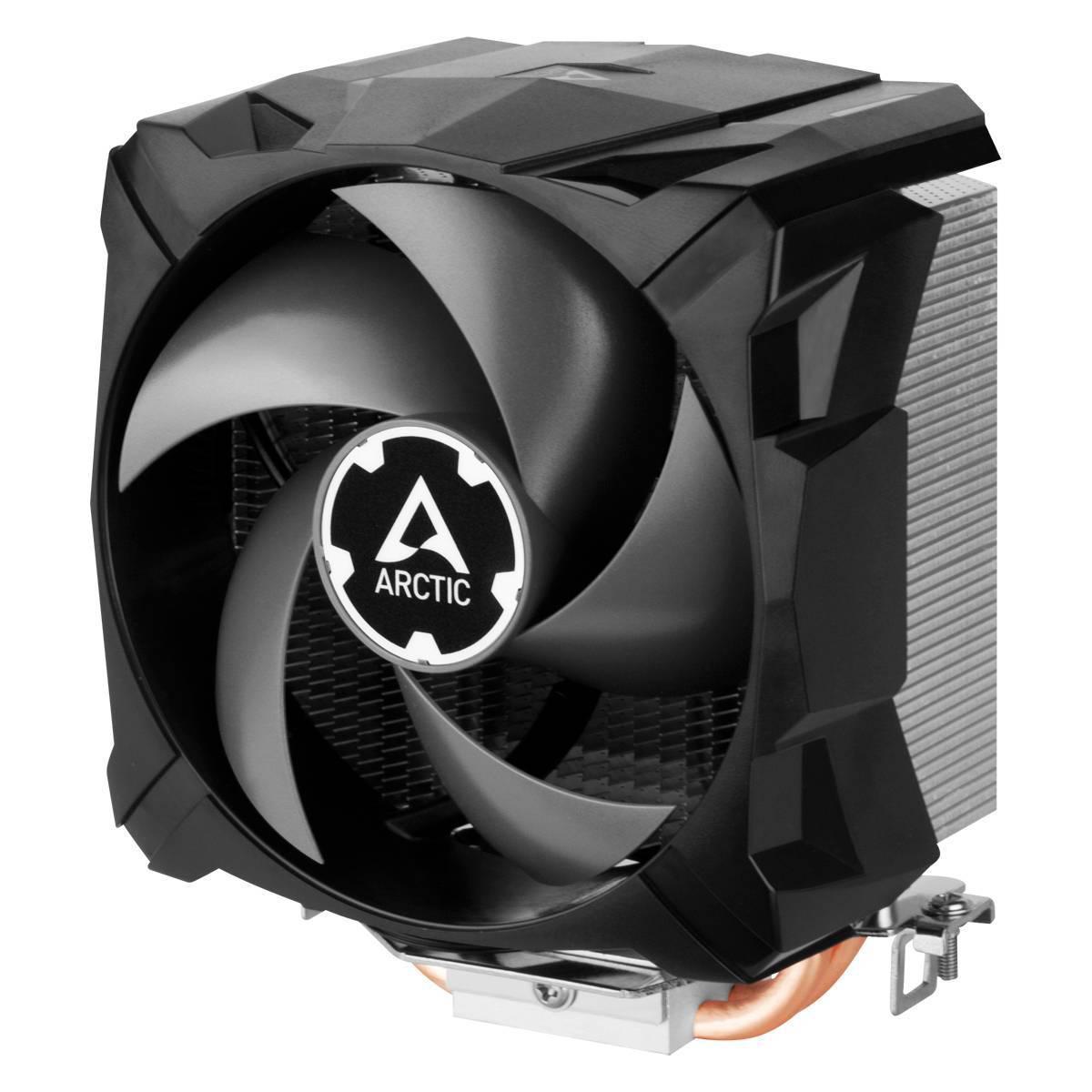 ARCTIC Freezer 7 X CO CPU Cooler