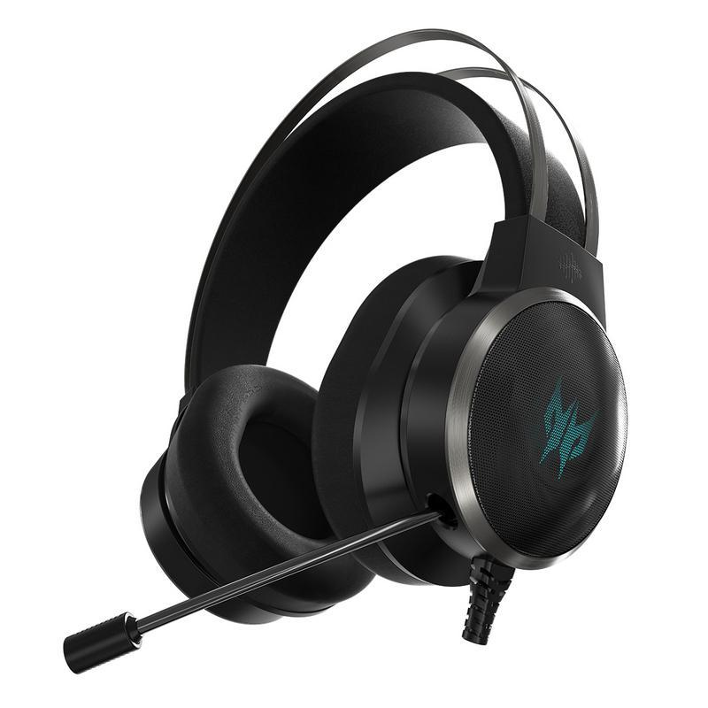 Acer Predator Galea 500  Headset