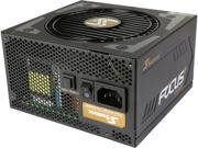 SeaSonic FOCUS Plus Gold 750 W 80+ Gold Certified Fully Modular ATX Power Supply
