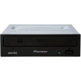 Pioneer BDR-2209 Blu-Ray/DVD/CD Writer