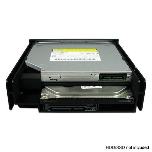 Archgon CB-5021-GD DVD/CD Writer