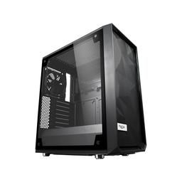Fractal Design Meshify C ATX Mid Tower Case