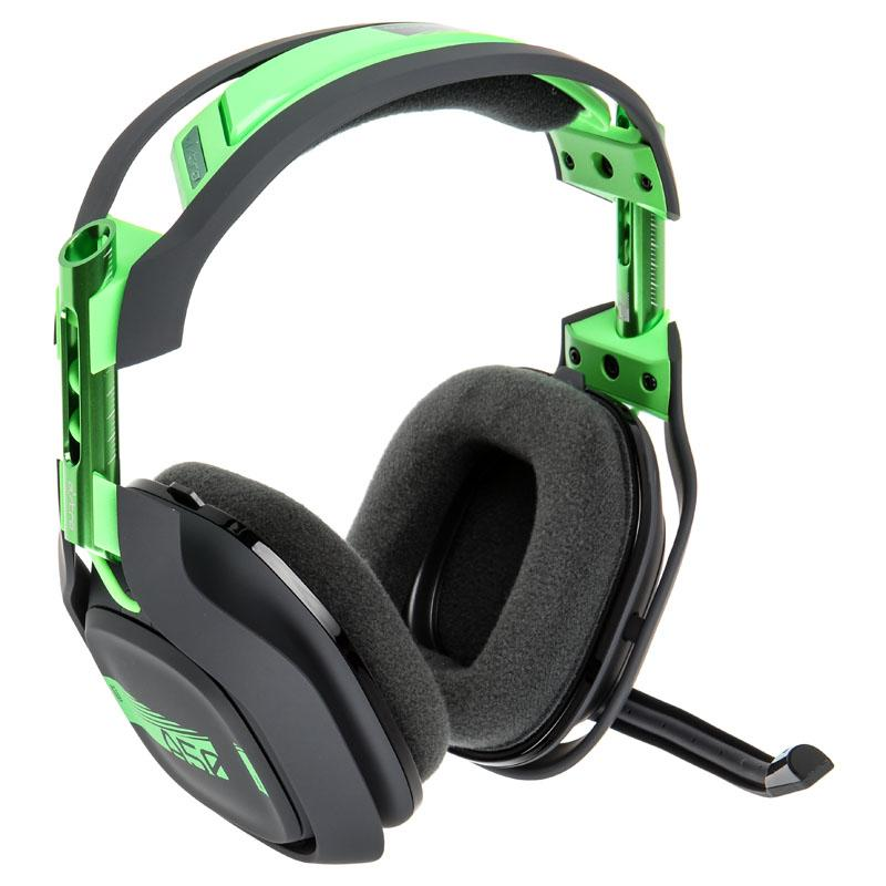 Astro A50 + Base Station XB1 7.1 Channel  Headset