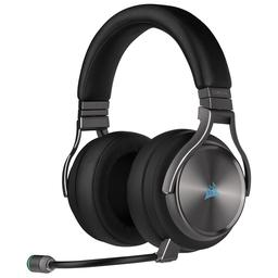 Corsair Virtuoso RGB SE 7.1 Channel  Headset