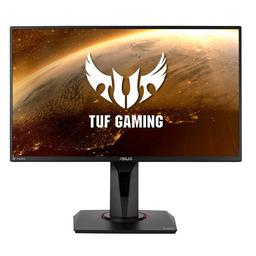 "Asus TUF GAMING VG259QM 24.5"" 1920x1080 280 Hz Monitor"
