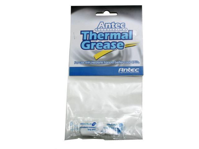 Antec 77064 1 g Thermal Paste