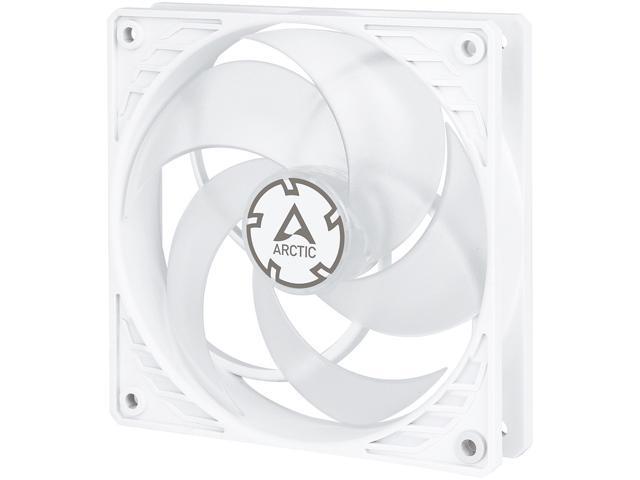 ARCTIC P12 PST 56.3 CFM 120 mm Fan