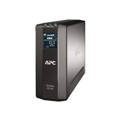 APC BR550GI UPS