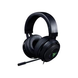 Razer Kraken 7.1 V2 7.1 Channel  Headset