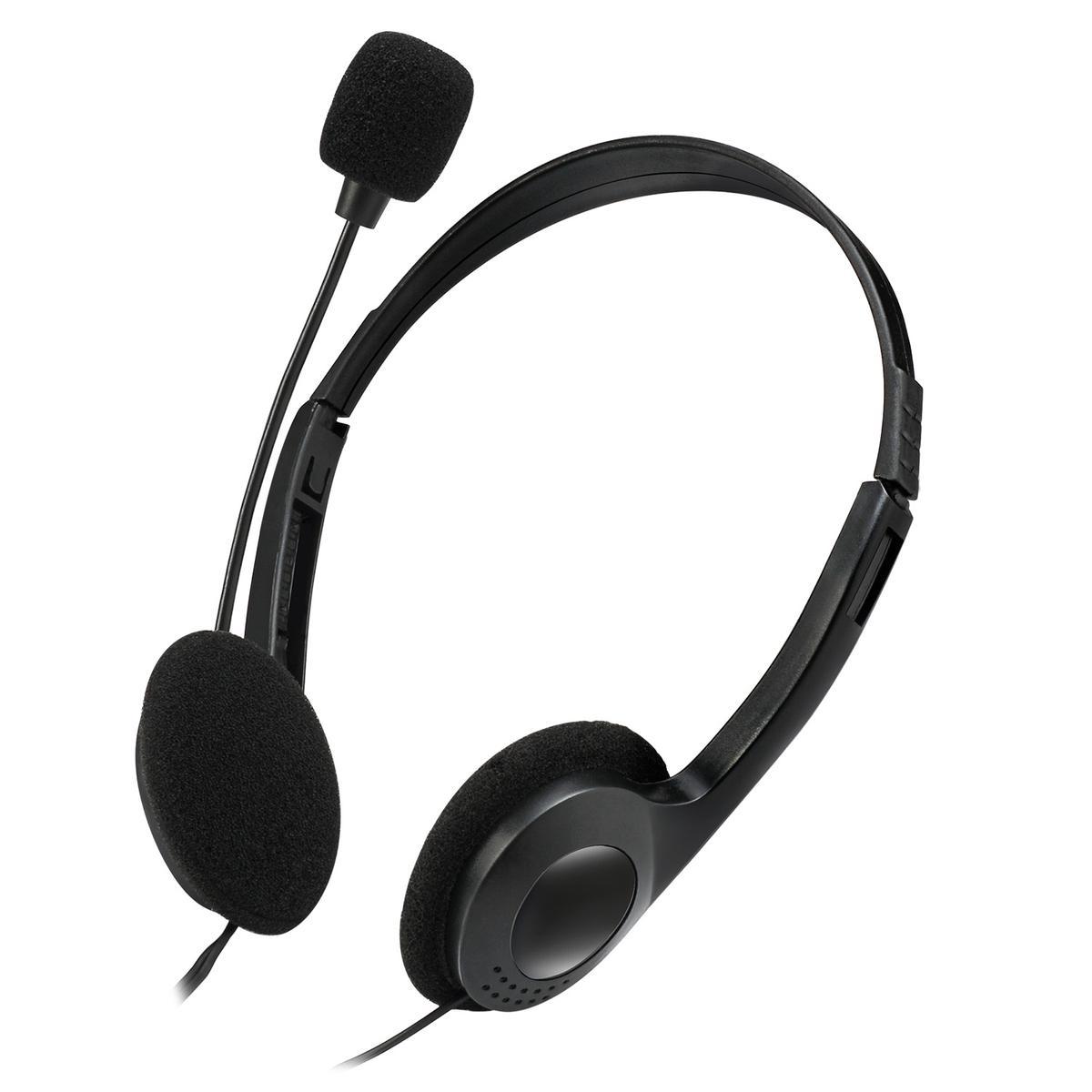 Adesso Xtream H4  Headset