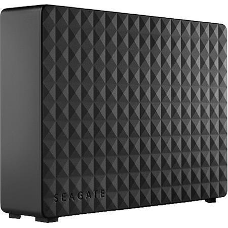 Seagate Expansion 16 TB External Hard Drive