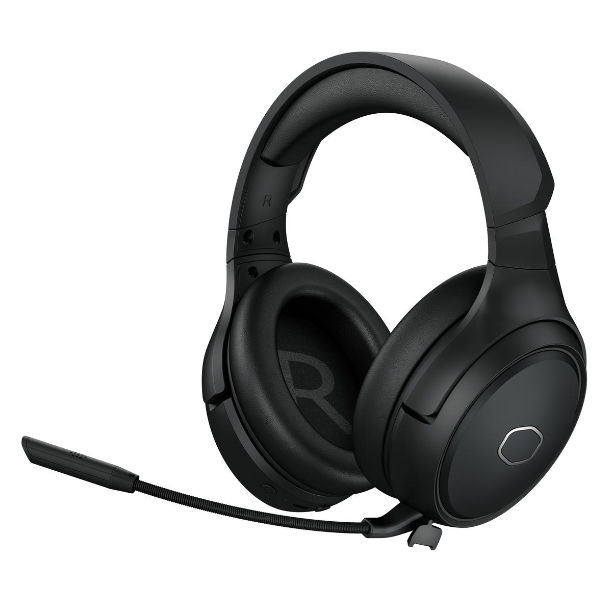 Cooler Master MH670 7.1 Channel  Headset